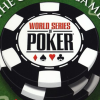 World Series of Poker: The Official Game (PS2) game cover art