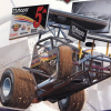 World of Outlaws: Sprint Cars 2002 artwork