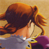 Wild Arms 3 artwork