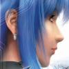 Xenosaga Episode II: Jenseits von Gut und Bose (PlayStation 2) artwork