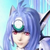 Xenosaga Episode III: Also sprach Zarathustra (PS2) game cover art
