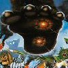 King of the Monsters (NeoGeo)