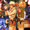 Metal Slug 3 (NEO) game cover art