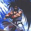 Samurai Shodown V Special (NEO) game cover art