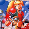 Top Hunter: Roddy & Cathy (NEO) game cover art