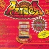 Pachi-Slot Aruze Oukoku Pocket: Azteca artwork