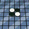 Pocket Reversi (NGC) game cover art