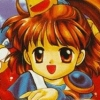 Puyo Pop (NGC) game cover art