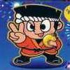 Pachi-Slot Aruze Oukoku Pocket: Daihanabi artwork