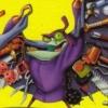Brain Dead 13 (XSX) game cover art