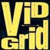 Vid Grid (JCD) game cover art