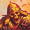 Advanced Dungeons & Dragons: Eye of the Beholder artwork