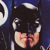 Batman Returns (SCD) game cover art