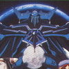 Lunar: The Silver Star (Sega CD) artwork