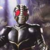 The Masked Rider: Kamen Rider ZO artwork