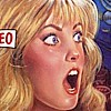Night Trap (SCD) game cover art