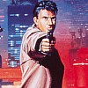 Snatcher (Sega CD)