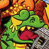 Bonk 3: Bonk's Big Adventure CD (TGCD) game cover art