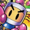Bomberman: Panic Bomber (TGCD) game cover art