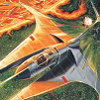 Gradius II: Gofer no Yabou (TGCD) game cover art