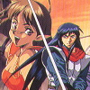 Lodoss Tou Senki II (TGCD) game cover art