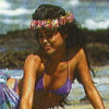 The Local Girls of Hawaii artwork