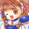 Madou Monogatari I: Honoo no Sotsuenko (TGCD) game cover art