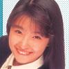 Mami Inoue: Kono Hoshi ni Tatta Hitori no Kimi (TGCD) game cover art
