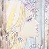 Mashou Denki: La Valeur artwork
