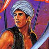 Prince of Persia (TGCD) game cover art