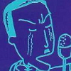 Rom Rom Karaoke Vol. 2: Nattoku Idol artwork