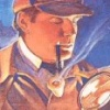 Sherlock Holmes: Consulting Detective Volume II (TGCD) game cover art