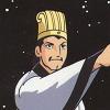 San Goku Shi: Eiketsu Tenka ni Nozomu (TGCD) game cover art