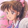 Sotsugyou Shashin Miki artwork