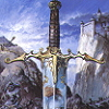 Sword Master (TGCD) game cover art