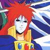Tengai Makyou: Fuun Kabuki Den (TGCD) game cover art