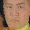 Wrestling Universe: Fire Pro Joshi - Doumu Chou Taisen (TGCD) game cover art