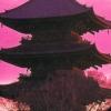 Yamamura Misa Suspense: Kinsenka Kei Ezara Satsujin Jiken (TGCD) game cover art