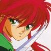 Yuu Yuu Hakusho Yamishoubu!! Ankoku Bujutsukai (XSX) game cover art