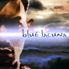 Blue Lacuna artwork
