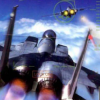 AeroWings 2: Air Strike (DC) game cover art