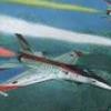 Aero Dancing: Torodoki Taichou no Himitsu Disc (DC) game cover art