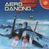 Aero Dancing i (DC) game cover art