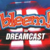 Bleem! for Dreamcast - Gran Turismo 2 (DC) game cover art