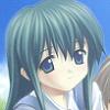 Boku to Bokura no Natsu artwork