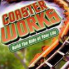 Coaster Works (DC) game cover art