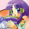 Cleopatra Fortune (Dreamcast)