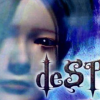deSPIRIA (DC) game cover art
