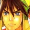 Grandia II artwork