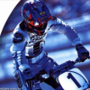 Jeremy McGrath Supercross 2000 artwork